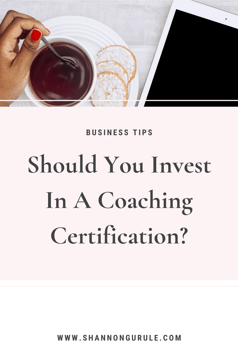 invest-coaching-certification