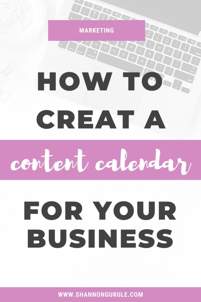 create-a-content-calendar