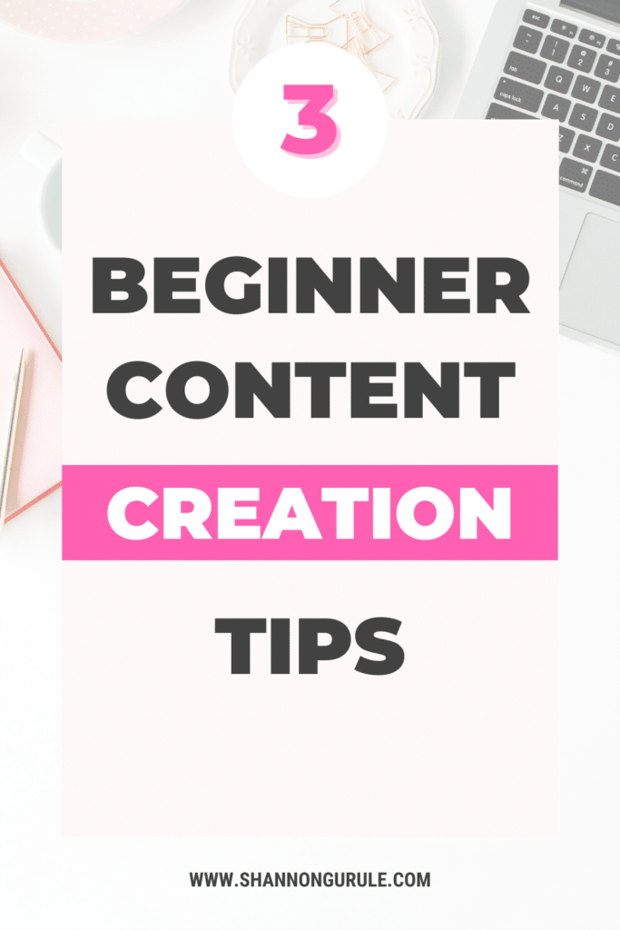 content-creation-tips
