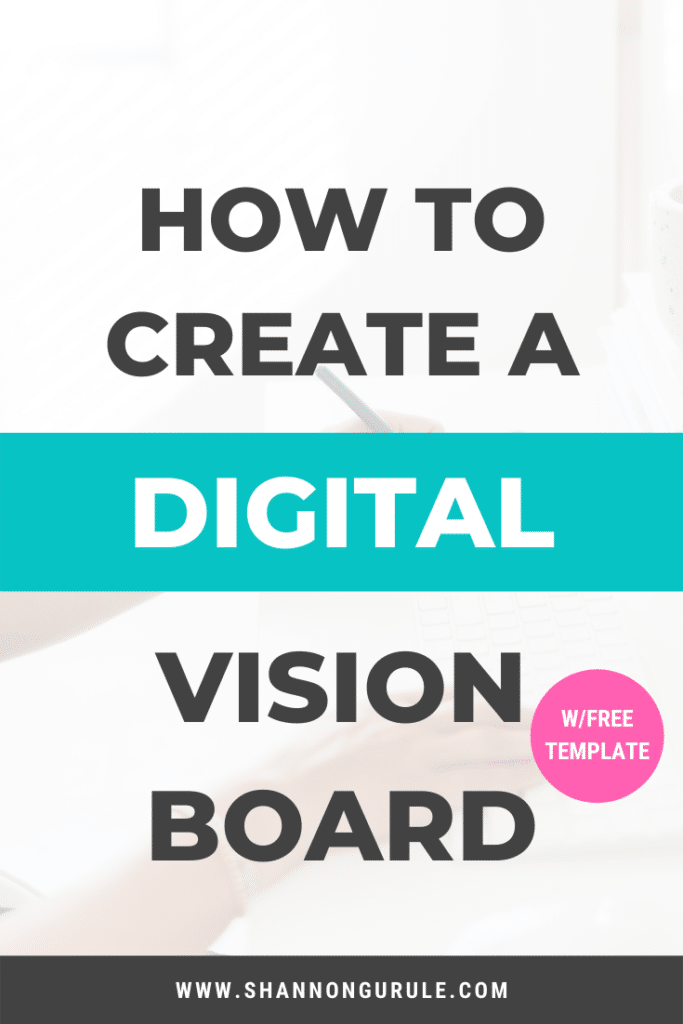 digital-vision-board