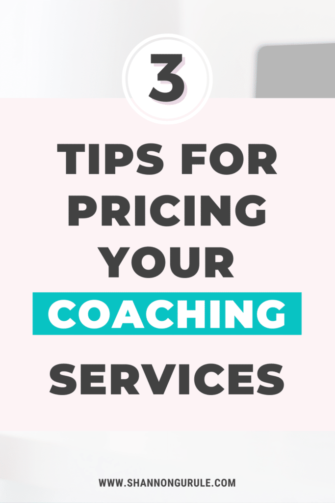 pricing-coaching-services