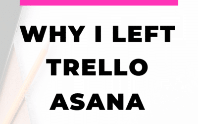 ClickUp Review: Why I Switched From Trello, Asana, and Notion